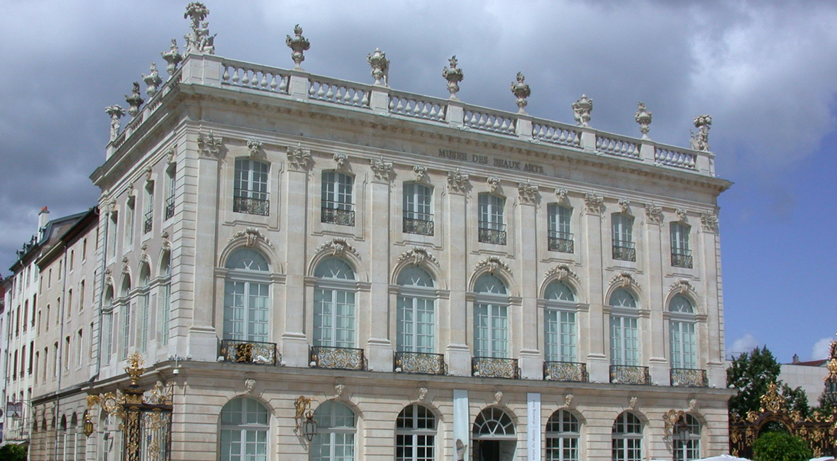 musee-beaux-arts-Nancy